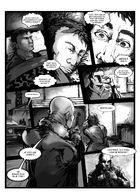 Ulmia : Chapitre 8 page 46