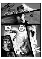 Ulmia : Chapitre 8 page 47