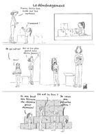 Ulmia : Chapitre 8 page 48