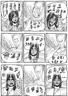 Psychopompes : Chapitre 2 page 4