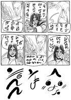 Psychopompes : Chapitre 2 page 5
