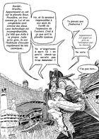 Psychopompes : Chapitre 2 page 6
