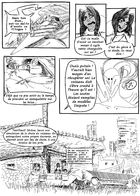 Psychopompes : Chapitre 2 page 7