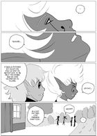 Escapade! : Chapter 1 page 18