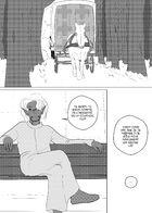 Escapade! : Chapitre 1 page 3