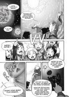 Shimbu Le Baleor Des Dieux : Chapter 1 page 12