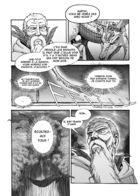 Shimbu Le Baleor Des Dieux : Chapter 1 page 15