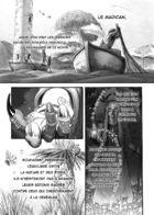 Shimbu Le Baleor Des Dieux : Chapter 1 page 3