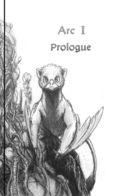 Shimbu Le Baleor Des Dieux : Chapter 1 page 4