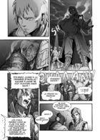Shimbu Le Baleor Des Dieux : Chapter 1 page 24