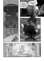 Shimbu Le Baleor Des Dieux : Chapter 1 page 25