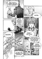 Shimbu Le Baleor Des Dieux : Chapter 1 page 27