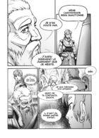 Shimbu Le Baleor Des Dieux : Chapter 1 page 31