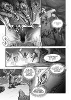 Shimbu Le Baleor Des Dieux : Chapter 1 page 32
