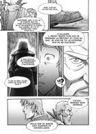 Shimbu Le Baleor Des Dieux : Chapter 1 page 34