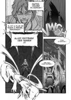 Shimbu Le Baleor Des Dieux : Chapter 1 page 41