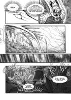 Shimbu Le Baleor Des Dieux : Chapter 1 page 45