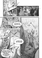 Shimbu Le Baleor Des Dieux : Chapter 1 page 46