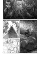 Shimbu Le Baleor Des Dieux : Chapter 1 page 47