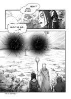 Shimbu Le Baleor Des Dieux : Chapter 1 page 48