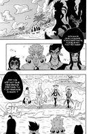 PAÏN  : Capítulo 10 página 2