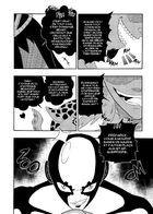 PAÏN  : Capítulo 10 página 3