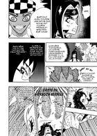 PAÏN  : Capítulo 10 página 20