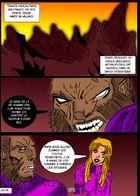 Sentinelles la quête du temps : Chapitre 4 page 26