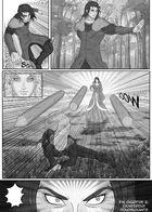 DISSIDENTIUM : Chapitre 6 page 16