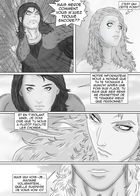 DISSIDENTIUM : Chapitre 6 page 1