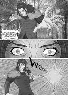 DISSIDENTIUM : Chapitre 6 page 6