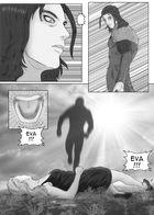 DISSIDENTIUM : Chapitre 6 page 8