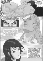 DISSIDENTIUM : Chapitre 6 page 9