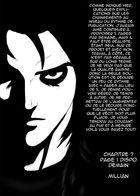 DISSIDENTIUM : Chapitre 6 page 18
