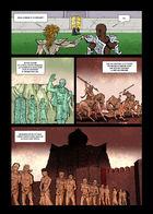 Saint Seiya - Black War : Chapitre 17 page 2