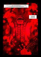Saint Seiya - Black War : Chapitre 17 page 3