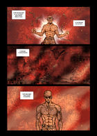 Saint Seiya - Black War : Chapitre 17 page 5