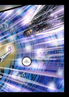 Saint Seiya - Black War : Chapitre 17 page 6