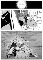Escapade! : Chapitre 2 page 30