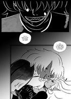 Escapade! : Chapitre 2 page 31