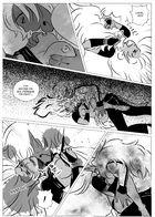 Escapade! : Chapitre 2 page 33