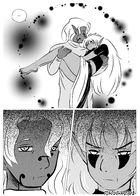 Escapade! : Chapitre 2 page 43