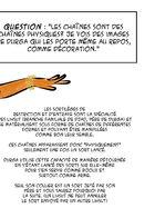 Escapade! : Chapitre 2 page 46