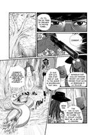 Rock 'n' Roll Jungle : Chapitre 1 page 15