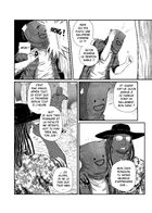 Rock 'n' Roll Jungle : Chapitre 1 page 16