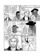 Rock 'n' Roll Jungle : Chapitre 1 page 20