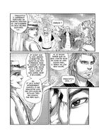 Rock 'n' Roll Jungle : Chapitre 1 page 28