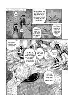 Rock 'n' Roll Jungle : Chapitre 1 page 6