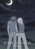 Je t'aime...Moi non plus! : Chapter 15 page 1