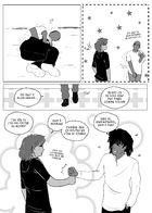 Je t'aime...Moi non plus! : Chapter 15 page 12